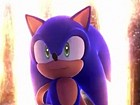 V�deo Mario y Sonic JJ.OO 2014, Tr�iler Nintendo Direct