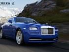 Imagen Xbox One Forza Motorsport 5