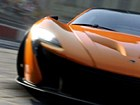 V�deo Forza Motorsport 5 Reveal Trailer