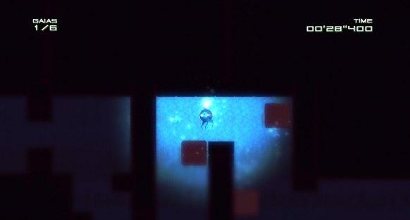 Abyss (Wii U)