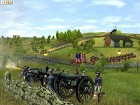 American Civil War: Gettysburg