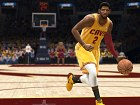 Imagen Xbox One NBA Live 14