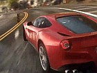 Need for Speed: Rivals - Gameplay E3 2013