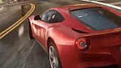 Video Need for Speed Rivals - Gameplay E3 2013