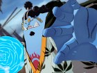 One Piece Unlimited World Red - Imagen PS3