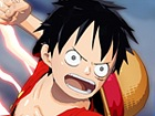 One Piece: Unlimited World Red - Tr�iler de Lanzamiento