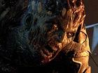 Dying Light - Prueba tus Habilidades de Supervivencia (Interactivo)