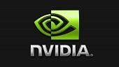 Nvidia muestra su descontento con el precio de las tarjetas gráficas