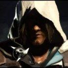 Fans Assassins Creed