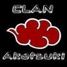 CLAN AKATSUKI 4ever