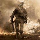 Fans Modern Warfare