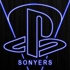 Los Sonyers