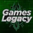 Games Legacy