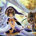 Anime-lovers