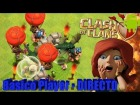 Video: Clash of Clans Gameplay Español   Free to play   Let's play Clash of Clans   DIRECTO #1008