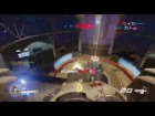 Video: Transmisión de PS4 en vivo de Overwatch   Let's play Overwatch   DIRECTO #1050