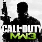 -Modern Warfare 3-