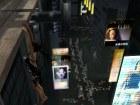 Imagen Tomb Raider: Legend (PC)