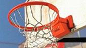 NBA 2K14: Mi Carrera