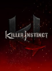 Carátula de Killer Instinct - PC