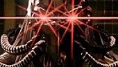 Video Killer Instinct - Fulgore Reveal Trailer