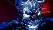 Video Killer Instinct - Season 2 - Omen