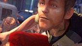 Video Sunset Overdrive - Teaser - E3 2013