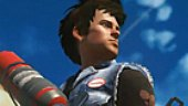 Video Sunset Overdrive - First Look