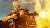 Video Sunset Overdrive - Gameplay del Multijugador Online