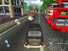Imagen London Taxi Rushour