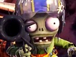Tráiler de Lanzamiento (Plants vs. Zombies: Garden Warfare)