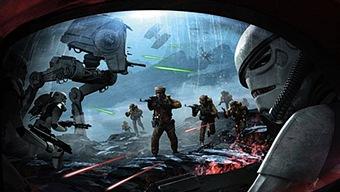 Star Wars Battlefront: 10 motivos por los que hay que jugarlo