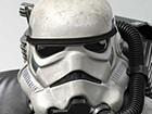 Análisis de Star Wars: Battlefront por Javiercuervo