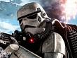 Ofertas Star Wars: La PlayStation Store pone a precio reducido Star Wars: Battlefront