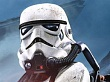 Star Wars Battlefront VR une su acci�n a la de la pel�cula Rogue One