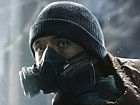 Foro The Division