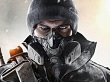 El macroparche 1.4 de The Division estar� disponible en octubre