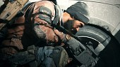 Video The Division - The Division: Demostración Multijugador E3
