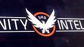 Video The Division - Community Intelligence