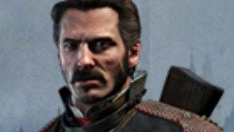 The Order 1886: Impresiones E3 2014