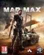 Mad Max Mac