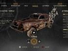 Imagen Xbox One Mad Max