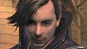 Bloodmasque: Tráiler E3 2013