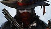 Adventures of Van Helsing II: Tráiler de Lanzamiento: Complete Pack
