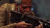 Black Ops 2 - Vengeance: Always Running
