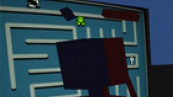 Arcade es otro de los proyectos en los que trabajan los creadores de Rust