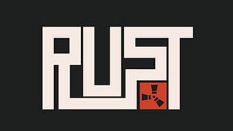 Rust pone fecha a su versión final tras cuatro años de Early Access