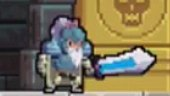 Rogue Legacy: A Hero is Born Every Minute
