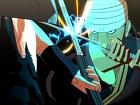 Imagen Naruto: Ultimate Ninja Storm 3 - Full Burst (PC)