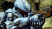 Halo 4 - Champions Bundle: Tráiler de Lanzamiento